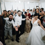 Le nozze di Mariasilvia e Andrea Antohi Fotografia 25
