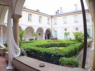 Castello Degli Angeli 3