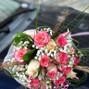 Le nozze di Pippo Grussu e Creazioni Floreali di Congiu Rossana 16