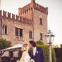 Le nozze di Isabelle Kowalski e Castello Bevilacqua 27