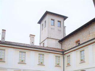 Castello Degli Angeli 4