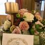 le nozze di Nicola Seaby e Palazzo Borghese 14