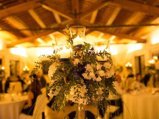 Blue Rose Events di Simi Maria Cristina 3