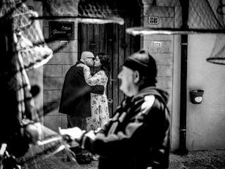 Studio Fotografico Salvatore Cimino 4