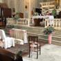 Le nozze di Pippo Grussu e Creazioni Floreali di Congiu Rossana 20