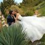 Le nozze di Santambrogio Stacy e Foto Ghioni 5