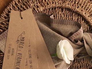 Claudia Venturini Wedding Planner 1