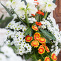 Ausonia Wedding 4