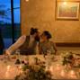 Le nozze di Lara Giannini e L'Arcobaleno  di Conedera Cristina 14