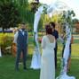 Le nozze di Veronica M. e Creazioni Iole 10