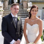 le nozze di Serena Degasperi e Idea Video - Fotografo Verona 25