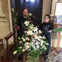 Le nozze di Vale e Alter Ego Laboratorio Floreale 39