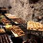Dispensa Pani e Vini Franciacorta 9