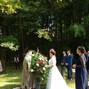 le nozze di Barbara Nido e Simmi Floral Designer 10
