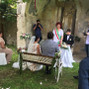 Le nozze di Lara Giannini e L'Arcobaleno  di Conedera Cristina 16