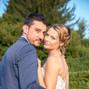 Le nozze di Santambrogio Stacy e Foto Ghioni 8