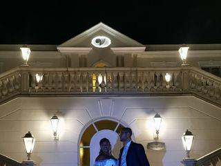 Villeroy Resort 4
