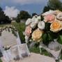 le nozze di Serena Degasperi e Idea Video - Fotografo Verona 28