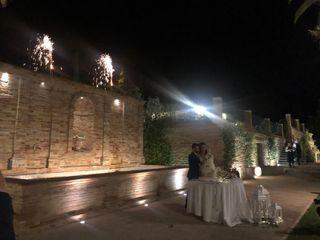 Villa Il Cannone 5