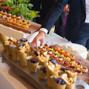 le nozze di Gioy Gibellato e Ristorando Catering & Banqueting 8