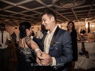 Gianluca Gaburro Fotografo 2