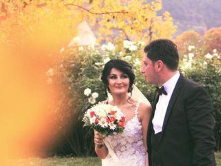 Lara Severo Wedding Planner 1