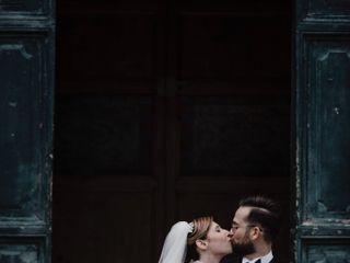 Alberto Mantegna Photographer 4