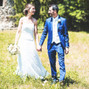 le nozze di Ilaria Roncoroni e Francesco Viganò Fotografo 8