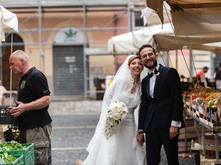 Alberto Mantegna Photographer 5