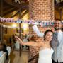le nozze di Valentina Simonati e Tenuta Canta 7