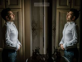 Antonio Chiriatti 1
