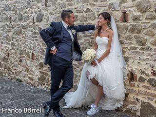 Franco Borrelli 2