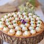 le nozze di Gioy Gibellato e Ristorando Catering & Banqueting 11