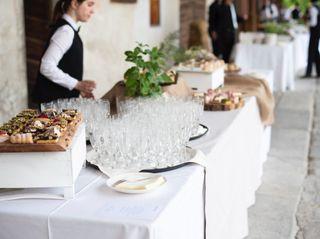 Ristorando Catering & Banqueting 5