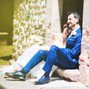 le nozze di Ilaria Roncoroni e Francesco Viganò Fotografo 11