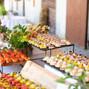 le nozze di Gioy Gibellato e Ristorando Catering & Banqueting 13