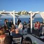 Celebrante Matrimoni Sicilia - Il Rito del Matrimonio 10