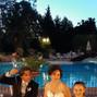 Le nozze di Laura Sannella e Relais Madonna di Campagna 8