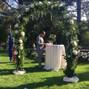 le nozze di Roger e Compagnia dei Fiori 2