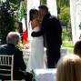le nozze di Monica Gioppato Nicola Cattapan e Villa O'Hara 15
