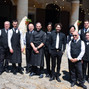 le nozze di Gioy Gibellato e Ristorando Catering & Banqueting 14