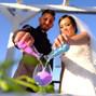 Celebrante Matrimoni Sicilia - Il Rito del Matrimonio 11