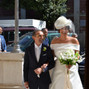Le Spose di Giò 10