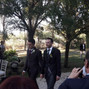 le nozze di Daniele e Villa San Nicola 1