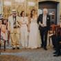 Le nozze di Maria Florencia Ardissone e Sara Busiol Fotografa 79