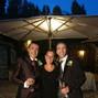 le nozze di Daniele e Villa San Nicola 6