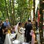 le nozze di Selvaggia Pezzetta e Tenuta La Seminatrice 24