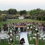 Le nozze di Pentassuglia Stefano e Vis Studio Foto & Video 5