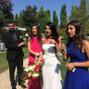 le nozze di Monica Gioppato Nicola Cattapan e Villa O'Hara 18