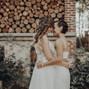 Le nozze di Maria Florencia Ardissone e Sara Busiol Fotografa 81